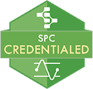 SPC credentialed integrator