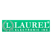 Laurel Electronics