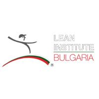 Лийн Институт България