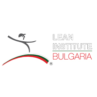 Lean Institute Bulgaria