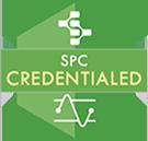 SPC Sepasoft credentialed