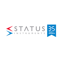 Status Instruments Сивико