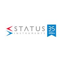 Status Insruments