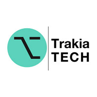 Trakia Tech