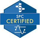 SPC Sepasoft Certified Inegrator Badge